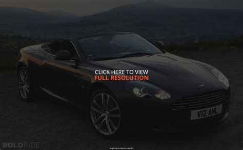 active cabin noise suppression 2011 aston martin db9 transmission control service manual removing a water pump 2006 aston martin db9 service manual injector pump