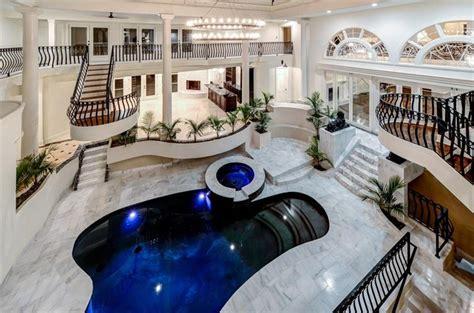 INSANE Buckhead Mansion Goes on Market for $2.9 Million