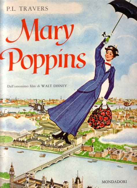 libro mary poppins from a disney digital forum gt mary poppins