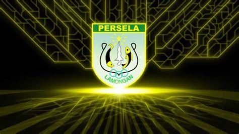 wallpaper persela lamongan fc hd  makna logo kuliah