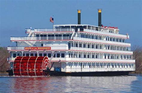 small boat mississippi river cruises 15 best river cruises images on pinterest cruises