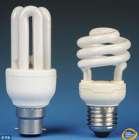 Fluorescent Light Kitchen Fixtures - basic energy saving light bulbs 2016