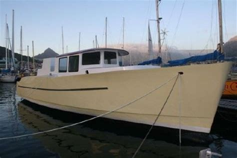 boats for sale cape town boats for sale in cape town south africa www yachtworld