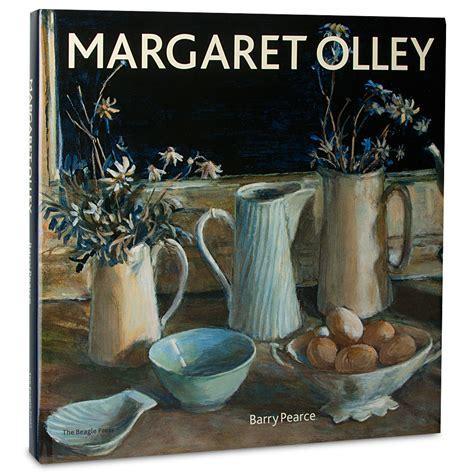 Bath Shower Sets book margaret olley peter s of kensington