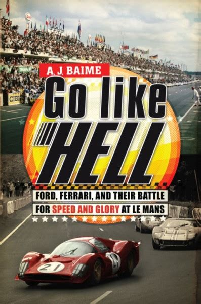 rx for hell books reccomend me a book topic discussion forum