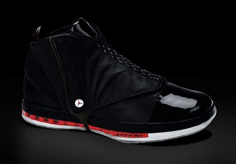 whats a basketball shoe whats your favorite pair of basketball shoes page 2