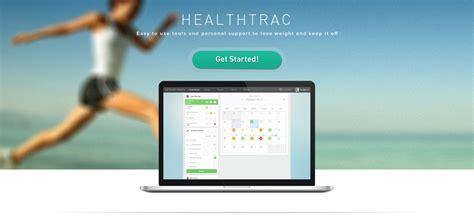 weight management tower health banner health