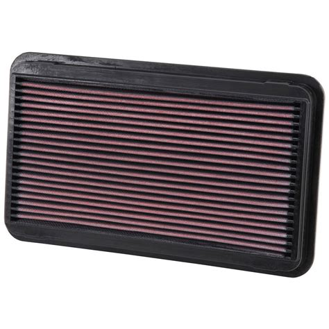 toyota camry filter 2001 toyota camry air filter parts from car parts warehouse