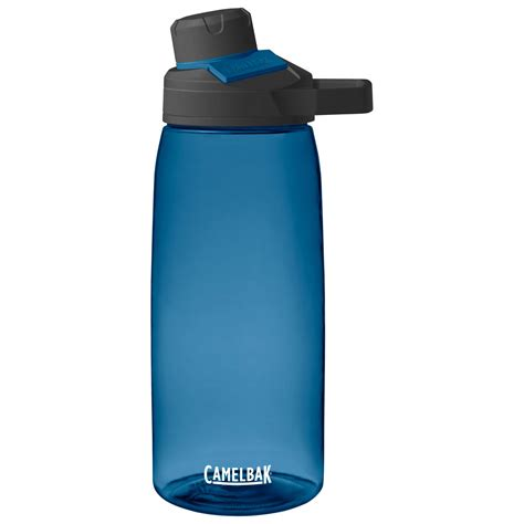 Lock Lock Water Bottle 2 1l camelbak chute mag 1l water bottle buy