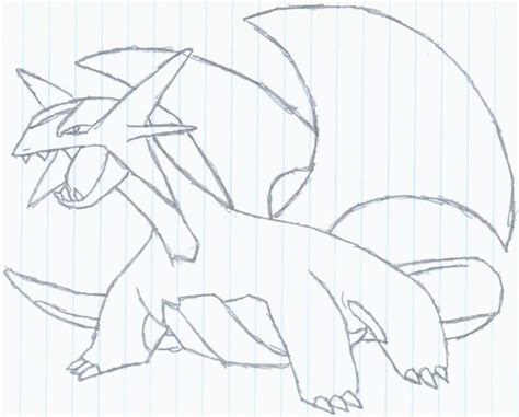 flygon coloring pages coloring pages