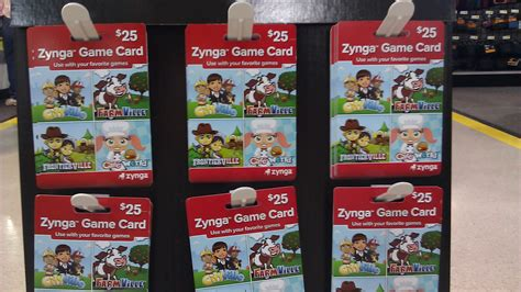Zynga Gift Cards - digital videogame sales rally as physical revenues expect more decline tricia duryee