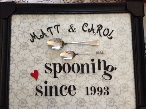 17 best ideas about 20th anniversary gifts on pinterest 20th wedding anniversary gifts 25