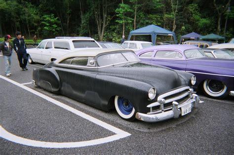 japanese custom cars photo 03180006 1 cruiser 49 to be sorted japanese