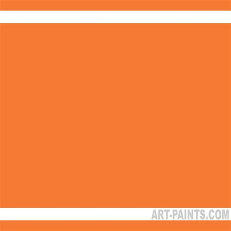 orange industrial paint all enamel paints s04107 orange paint orange color krylon