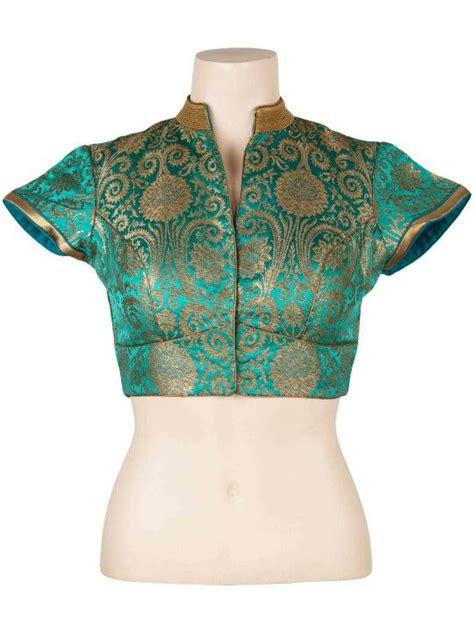 blouse pattern design software 329 best images about blouses on pinterest saree blouse