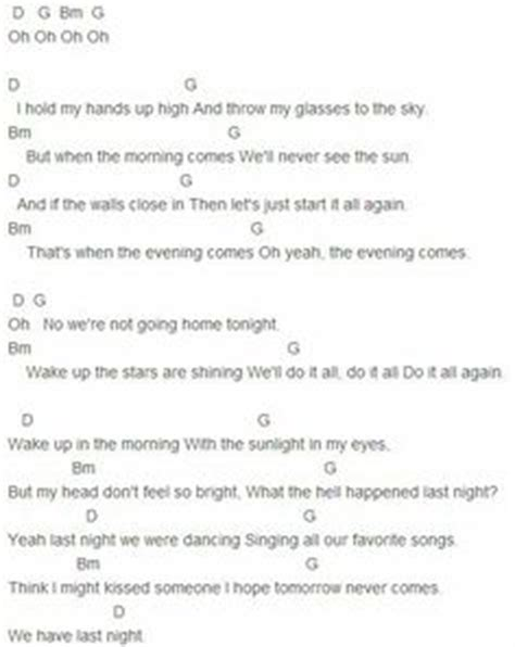 solo demi lovato lyrics az the vs can we dance chords capo 4 the vs