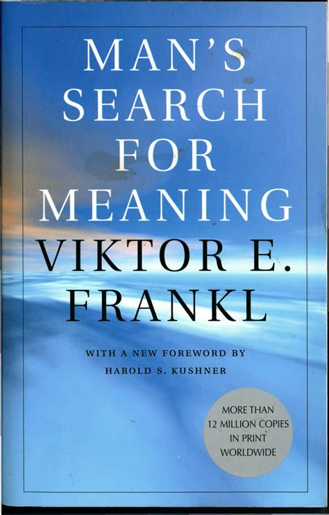 libro mans search for meaning man s search for meaning by viktor e frankl 25 books to read before you die what we re