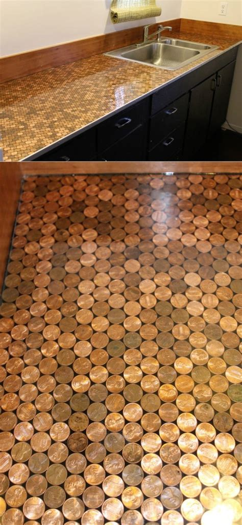 unique kitchen counter tops 25 unique kitchen countertops