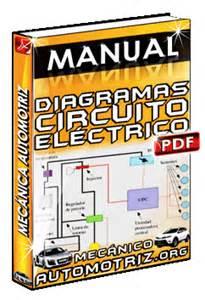 curso de diagramas de circuitos el 233 ctricos mec 225 nica