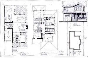 Home Design For 2500 Sq Ft Small House Plans Under 600 Sq Ft Images