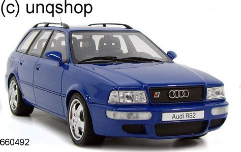 Audi S2 Bumper by Front Bumper S2 Audi 80 B4