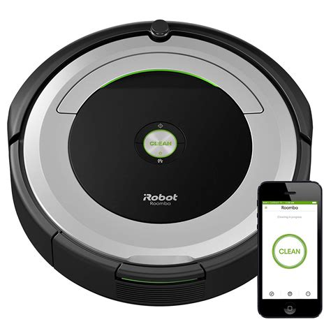 irobot vaccum irobot roomba comparison best roomba models to buy