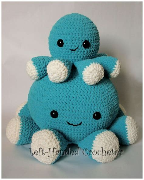 crochet pattern zpagetti 114 best hoooked zpagetti ribbonxl images on pinterest