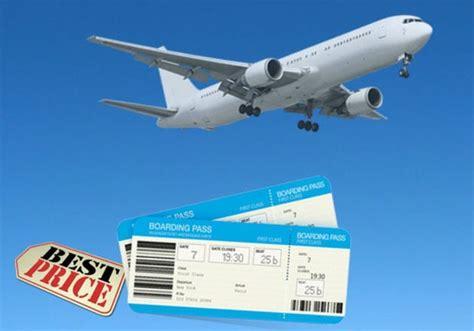 Promo Tiket Air Asia Garuda Citilink Murah Discount Up To 30 tiket promo pesawat batavia air co id