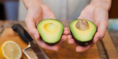 healthy dietary fats healthy dietary fats askmen