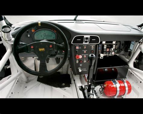 Porsche 997 Interior by Pin Interior Porsche 997 Steering Wheel Vorsteiner On