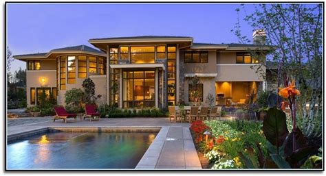 clyde hill home search luxuria luxury homes real