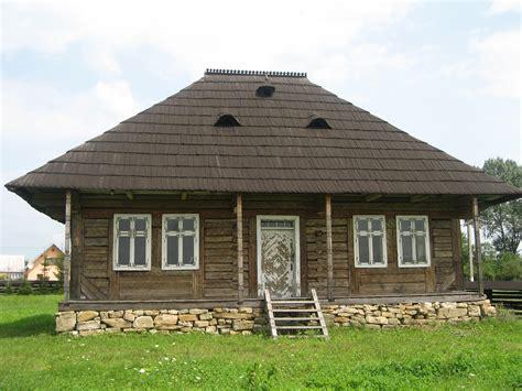 casa casa casa images usseek