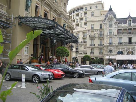 Restaurant Le Grill Monaco by Monte Carlo Monaco Alain Ducasse S Le Grill At Hotel De