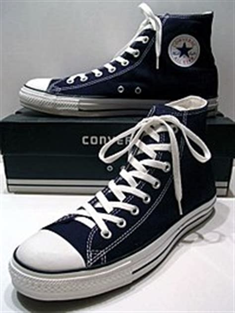 plimsoll shoe