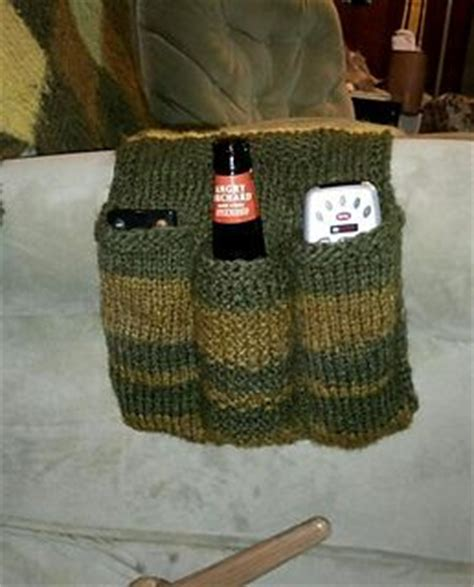 free crochet pattern remote holder 17 best images about crocheted remote caddies on pinterest