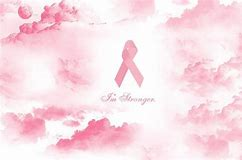 Image Result For Breast Cancer Wallpapers