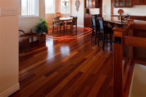 Home Design Store Ottawa cumaru brazilian teak flooring gaylord hardwood flooring