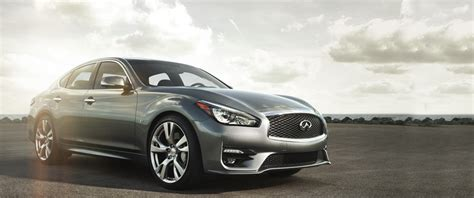 infiniti service coupons 2017 2018 best cars reviews