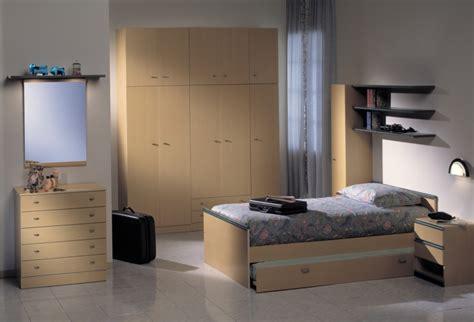 armadi per alberghi singola per alberghi residences benigni mobili