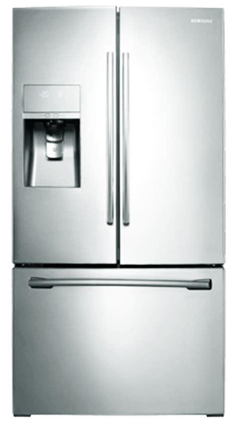 samsung 31 6 cu ft door refrigerator samsung 31 6 cu ft door price india specs and