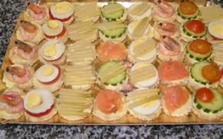 recette mini canap 233 s 233 conomique gt cuisine 201 tudiant