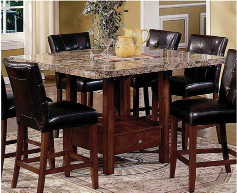 elegant table elegant dining table bases 2 home ideas enhancedhomes org