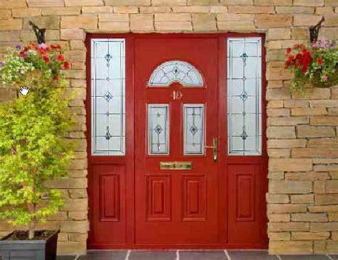 Composite Doors Ireland Composite Doors Ireland Pvc Front Doors Ireland