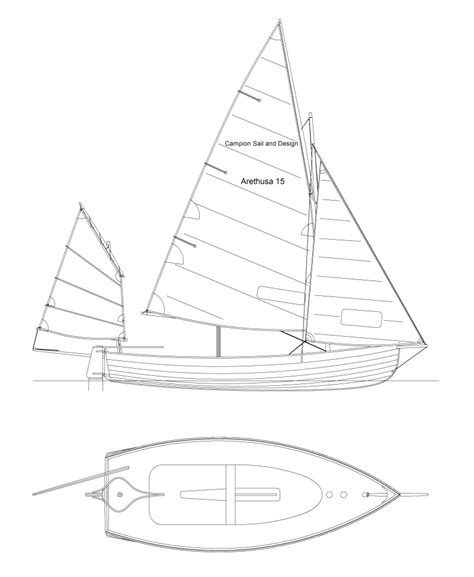 boat hull outline plan choices revisited input appreciated
