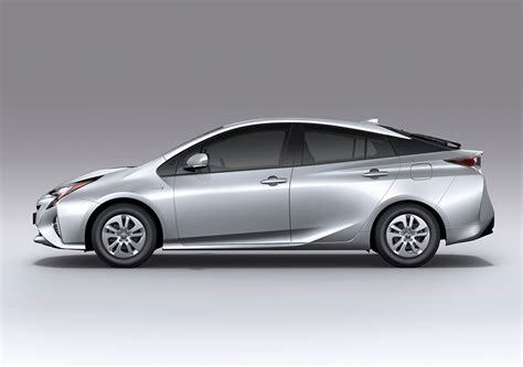 toyota official dealer gallery prius7 toyota h n motors official dealer in pakistan