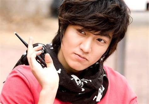 lee min ho new film 2012 lee min ho profile sumandu the kpop guru
