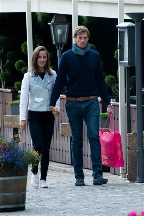 pippa middleton and her boyfriend nico jackson enjoyed at pippa middleton and nico jackson photos photos zimbio