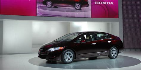 service manual 2012 honda fcx clarity crankshaft repair 2012 honda fcx clarity review