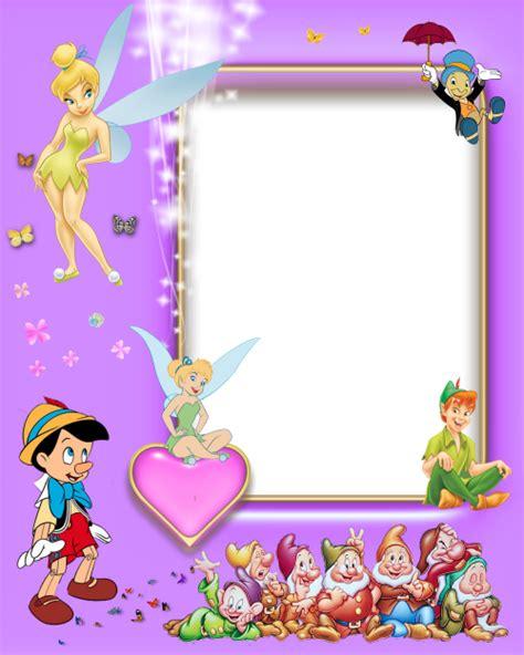 imagenes para wasap infantiles marcos infantiles para fotos imagui