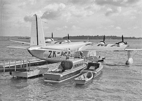 flying boat auckland 17 best images about flying boats on pinterest martin o